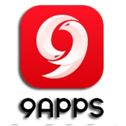 """رابط"" 9Apps تحميل || تحميل مجاني برابط سريع"