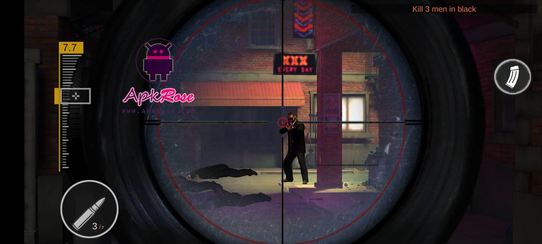 تحميل لعبة pixel gun 3d
